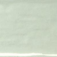 BULLNOSE PIEMONTE APPLE 7,5X15  Piemonte