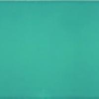 Onira Turquoise 25x70 Venus csempe, padlólap Onira