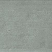 BULLNOSE PIEMONTE CEDAR 7,5X15  Piemonte