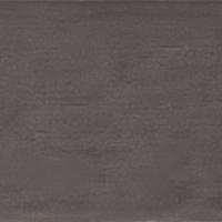 BULLNOSE PIEMONTE GRAPHITE 7,5X15  Piemonte