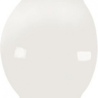 ANG.EXT.TORELLO PIEMONTE WHITE 2X2  Piemonte
