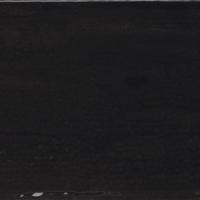 BULLNOSE PIEMONTE BLACK 7,5X15  Piemonte