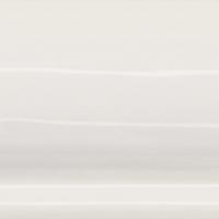 MOLDURA BELVEDERE WHITE   5X30 P  Belvedere
