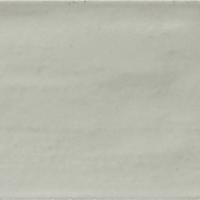 BULLNOSE PIEMONTE WHISPER SAGE 7,5X15  Piemonte