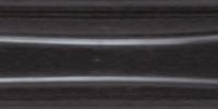 Torello BELVEDERE BLACK   2X30 P  Belvedere