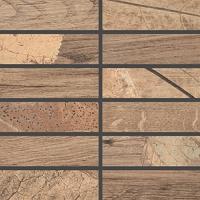 Mosaico  fi 9 20x32 cm  8x12 58   Fi Foreste D'Italia