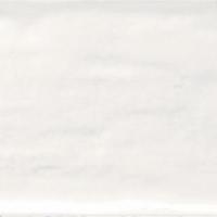 PIEMONTE WHITE 7,5X15  Piemonte