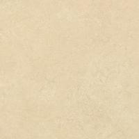 Durango beige 33 X 59  Durango