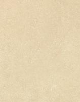 Durango beige 50 X 50  Durango